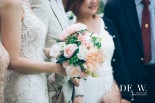 HK WEDDING DAY PHOTO BY WADE BIG DAY TOP TEN 婚禮 kerry hotel sheraton intercon shangrila -083 copy