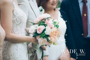 HK WEDDING DAY PHOTO BY WADE BIG DAY TOP TEN 婚禮 kerry hotel sheraton intercon shangrila -083 copy