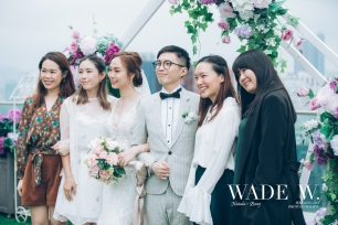 HK WEDDING DAY PHOTO BY WADE BIG DAY TOP TEN 婚禮 kerry hotel sheraton intercon shangrila -084 copy