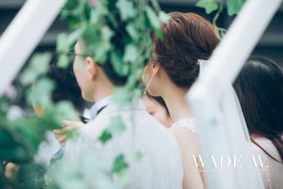 HK WEDDING DAY PHOTO BY WADE BIG DAY TOP TEN 婚禮 kerry hotel sheraton intercon shangrila -085 copy