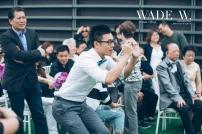 HK WEDDING DAY PHOTO BY WADE BIG DAY TOP TEN 婚禮 kerry hotel sheraton intercon shangrila -086 copy