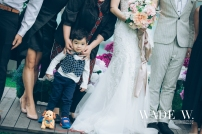 HK WEDDING DAY PHOTO BY WADE BIG DAY TOP TEN 婚禮 kerry hotel sheraton intercon shangrila -087 copy