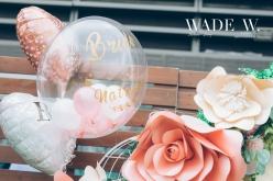 HK WEDDING DAY PHOTO BY WADE BIG DAY TOP TEN 婚禮 kerry hotel sheraton intercon shangrila -089 copy