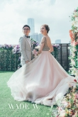 HK WEDDING DAY PHOTO BY WADE BIG DAY TOP TEN 婚禮 kerry hotel sheraton intercon shangrila -090 copy
