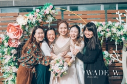 HK WEDDING DAY PHOTO BY WADE BIG DAY TOP TEN 婚禮 kerry hotel sheraton intercon shangrila -091 copy