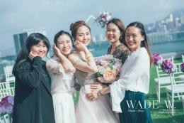 HK WEDDING DAY PHOTO BY WADE BIG DAY TOP TEN 婚禮 kerry hotel sheraton intercon shangrila -093 copy