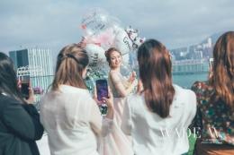 HK WEDDING DAY PHOTO BY WADE BIG DAY TOP TEN 婚禮 kerry hotel sheraton intercon shangrila -094 copy