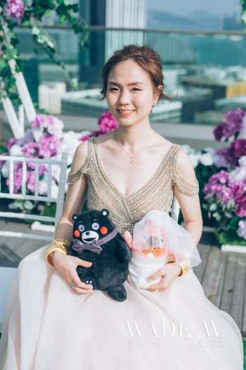 HK WEDDING DAY PHOTO BY WADE BIG DAY TOP TEN 婚禮 kerry hotel sheraton intercon shangrila -095 copy