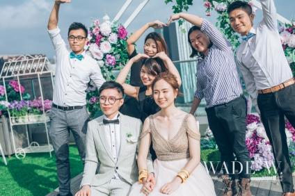HK WEDDING DAY PHOTO BY WADE BIG DAY TOP TEN 婚禮 kerry hotel sheraton intercon shangrila -096 copy
