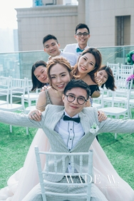 HK WEDDING DAY PHOTO BY WADE BIG DAY TOP TEN 婚禮 kerry hotel sheraton intercon shangrila -097 copy