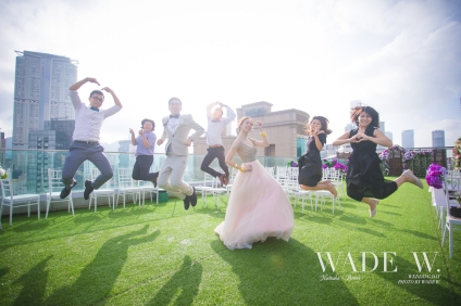 HK WEDDING DAY PHOTO BY WADE BIG DAY TOP TEN 婚禮 kerry hotel sheraton intercon shangrila -098 copy