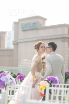 HK WEDDING DAY PHOTO BY WADE BIG DAY TOP TEN 婚禮 kerry hotel sheraton intercon shangrila -102 copy