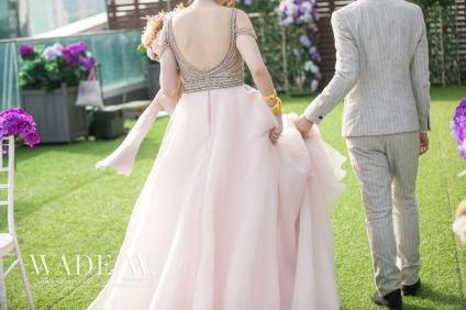 HK WEDDING DAY PHOTO BY WADE BIG DAY TOP TEN 婚禮 kerry hotel sheraton intercon shangrila -103 copy