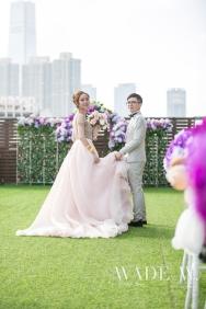 HK WEDDING DAY PHOTO BY WADE BIG DAY TOP TEN 婚禮 kerry hotel sheraton intercon shangrila -104 copy