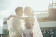 HK WEDDING DAY PHOTO BY WADE BIG DAY TOP TEN 婚禮 kerry hotel sheraton intercon shangrila -105 copy