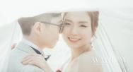 HK WEDDING DAY PHOTO BY WADE BIG DAY TOP TEN 婚禮 kerry hotel sheraton intercon shangrila -106 copy