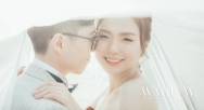 HK WEDDING DAY PHOTO BY WADE BIG DAY TOP TEN 婚禮 kerry hotel sheraton intercon shangrila -106 copy
