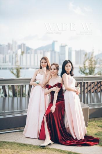 HK WEDDING DAY PHOTO BY WADE BIG DAY TOP TEN 婚禮 kerry hotel sheraton intercon shangrila -107 copy