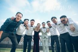 HK WEDDING DAY PHOTO BY WADE BIG DAY TOP TEN 婚禮 kerry hotel sheraton intercon shangrila -108 copy