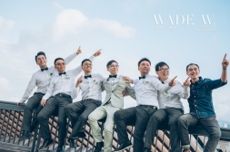 HK WEDDING DAY PHOTO BY WADE BIG DAY TOP TEN 婚禮 kerry hotel sheraton intercon shangrila -111 copy