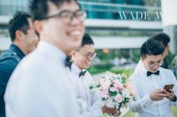 HK WEDDING DAY PHOTO BY WADE BIG DAY TOP TEN 婚禮 kerry hotel sheraton intercon shangrila -113 copy