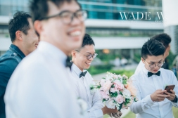 HK WEDDING DAY PHOTO BY WADE BIG DAY TOP TEN 婚禮 kerry hotel sheraton intercon shangrila -113 copy