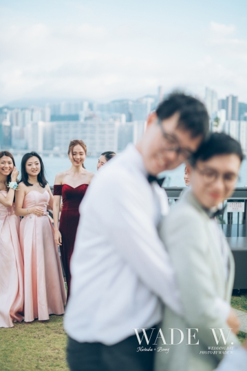 HK WEDDING DAY PHOTO BY WADE BIG DAY TOP TEN 婚禮 kerry hotel sheraton intercon shangrila -116 copy