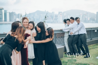 HK WEDDING DAY PHOTO BY WADE BIG DAY TOP TEN 婚禮 kerry hotel sheraton intercon shangrila -117 copy