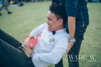 HK WEDDING DAY PHOTO BY WADE BIG DAY TOP TEN 婚禮 kerry hotel sheraton intercon shangrila -118 copy