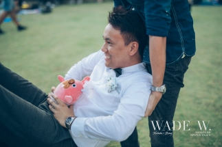 HK WEDDING DAY PHOTO BY WADE BIG DAY TOP TEN 婚禮 kerry hotel sheraton intercon shangrila -118 copy