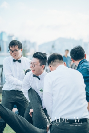 HK WEDDING DAY PHOTO BY WADE BIG DAY TOP TEN 婚禮 kerry hotel sheraton intercon shangrila -119 copy