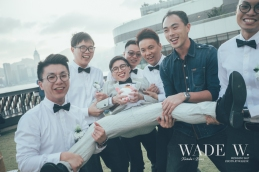 HK WEDDING DAY PHOTO BY WADE BIG DAY TOP TEN 婚禮 kerry hotel sheraton intercon shangrila -120 copy