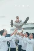 HK WEDDING DAY PHOTO BY WADE BIG DAY TOP TEN 婚禮 kerry hotel sheraton intercon shangrila -121 copy
