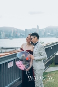 HK WEDDING DAY PHOTO BY WADE BIG DAY TOP TEN 婚禮 kerry hotel sheraton intercon shangrila -122 copy