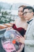 HK WEDDING DAY PHOTO BY WADE BIG DAY TOP TEN 婚禮 kerry hotel sheraton intercon shangrila -123 copy