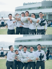 HK WEDDING DAY PHOTO BY WADE BIG DAY TOP TEN 婚禮 kerry hotel sheraton intercon shangrila -124 copy