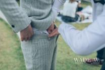 HK WEDDING DAY PHOTO BY WADE BIG DAY TOP TEN 婚禮 kerry hotel sheraton intercon shangrila -126 copy