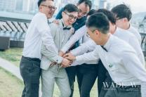HK WEDDING DAY PHOTO BY WADE BIG DAY TOP TEN 婚禮 kerry hotel sheraton intercon shangrila -127 copy