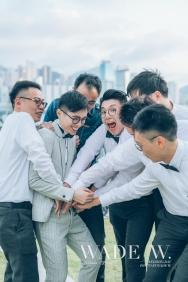 HK WEDDING DAY PHOTO BY WADE BIG DAY TOP TEN 婚禮 kerry hotel sheraton intercon shangrila -128 copy