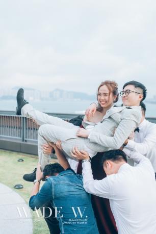 HK WEDDING DAY PHOTO BY WADE BIG DAY TOP TEN 婚禮 kerry hotel sheraton intercon shangrila -133 copy