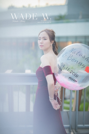 HK WEDDING DAY PHOTO BY WADE BIG DAY TOP TEN 婚禮 kerry hotel sheraton intercon shangrila -134 copy