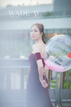 HK WEDDING DAY PHOTO BY WADE BIG DAY TOP TEN 婚禮 kerry hotel sheraton intercon shangrila -134 copy