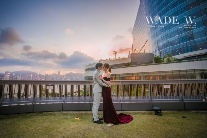 HK WEDDING DAY PHOTO BY WADE BIG DAY TOP TEN 婚禮 kerry hotel sheraton intercon shangrila -136 copy