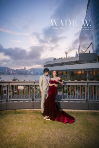 HK WEDDING DAY PHOTO BY WADE BIG DAY TOP TEN 婚禮 kerry hotel sheraton intercon shangrila -139 copy