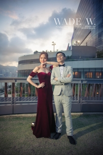 HK WEDDING DAY PHOTO BY WADE BIG DAY TOP TEN 婚禮 kerry hotel sheraton intercon shangrila -140 copy