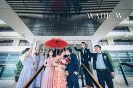 婚禮_婚紗_marco_Polo_1881_big _day_婚禮攝影-光影_Wade_01