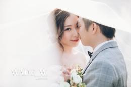 婚禮_婚紗_marco_Polo_1881_big _day_婚禮攝影-光影_Wade_02