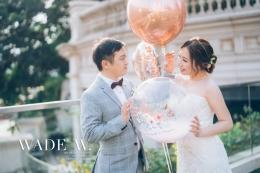 婚禮_婚紗_marco_Polo_1881_big _day_婚禮攝影-光影_Wade_03