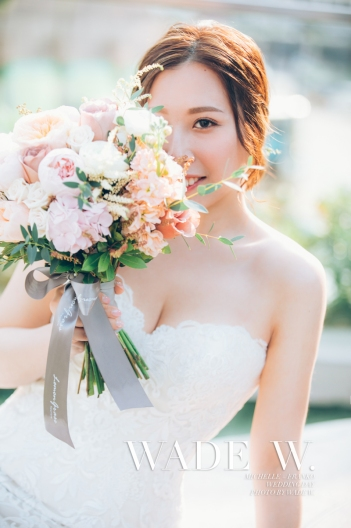 婚禮_婚紗_marco_Polo_1881_big _day_婚禮攝影-光影_Wade_04