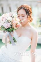 婚禮_婚紗_marco_Polo_1881_big _day_婚禮攝影-光影_Wade_05